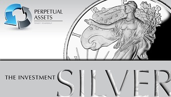 Physical Silver Premiums Update ~ 11/05/2014 ~ The Hump Day Hike